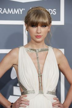 Taylor Swift Music, Taylor Swift Outfits, Taylor Swift Facts, Taylor Swift Hot, Taylor Swift Style, Red Taylor, 2010s Fashion, Metal Girl, Celebs