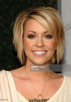 Farah Fath during SOAPnet & National TV Academy Annual Daytime Emmy Awards Nominee Party at The Hollywood Roosevelt Hotel in Los Angeles, California, United States.