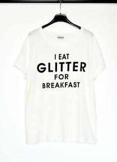 Kup mój przedmiot na #vintedpl http://www.vinted.pl/damska-odziez/koszulki-z-krotkim-rekawem-t-shirty/13525142-bluzka-t-shirt-vero-moda-m-nowe