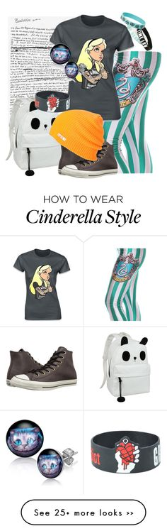 """Untitled #1543"" by frerardforever on Polyvore"