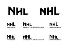 Studio Playground likes this design: NHL - Koeweiden Postma