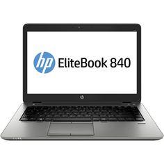 Aktuálna #MEGA #ponuka  darček Microsoft office 2016 Profesionál plus k notebooku  #Notebook #HP #EliteBook 840 G1 442- na splátky už od 1931 / mesiac  Core i5 4300U 1.9GHz / 8GB RAM / SSD 256GB / 14.0 HD (1600x900) / podsvietená klávesnica /Win 10 Pro 64-bit / B kategória