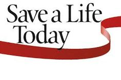 Save a life one day so I can pass the positive energy towards the others.