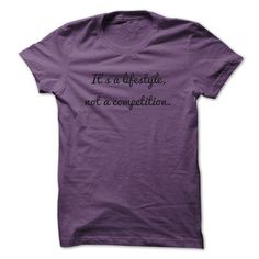 It's a lifestyle T Shirts, Hoodies. Get it now ==► https://www.sunfrog.com/LifeStyle/Its-a-lifestyle.html?57074 $22