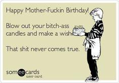 Ideas Funny Happy Birthday Ecards Friends Awesome For 2019 Birthday Wishes For Boss, Funny Happy Birthday Wishes, Funny Birthday Cards, Free Birthday, Birthday Funnies, Birthday Greetings, Happy Birthday Someecards, Happy Birthday Nephew Funny, Funny Birthday Quotes