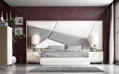 ▷ 【】 double bedrooms the bedroom of your dreams ® Marriage bedrooms Spice Up Relationship, Spice Up Marriage, Joker Wallpapers, Seating Charts, Double Bedroom, Luxurious Bedrooms, Dreaming Of You, Luxury, Dreams