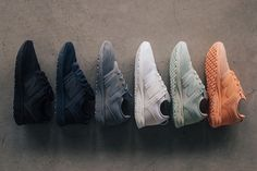 4540b48c945275 New Balance 247 Breathe Pack