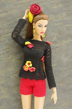 https://flic.kr/p/KipoCd | New fashion by *GEMINI* | www.ebay.com/sch/ksjupus/m.html?_nkw=&_armrs=1&_i...