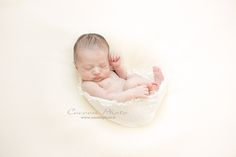 Portrait, Blog, Mom Baby, Damselflies, Birth, Gentleness, World, Headshot Photography, Portrait Paintings