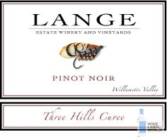 Best Bottle can't get enough of Lange Estate's wines. Our Executive Team will be tasting there this week!