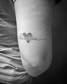 """Képtalálat a következőre: """"tattoo de familia"""""""