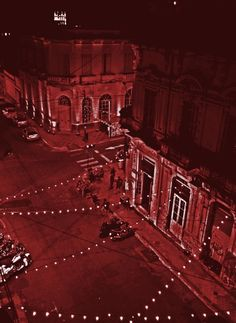 Zona Roja Diego Ricardo / MMXIV Carpe Diem, Louvre, Building, Travel, Red, Viajes, Buildings, Destinations, Traveling