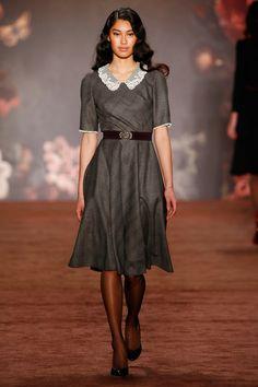aw-2016_mercedes-benz-fashion-week-berlin_de_0079_lena-hoschek_60603