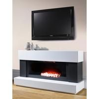 Verona Electric Suite, http://www.very.co.uk/adam-fire-surrounds-verona-electric-suite/745039542.prd