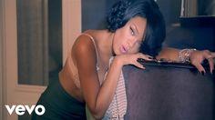Rihanna - Hate That I Love You ft. Ne-Yo - YouTube Music