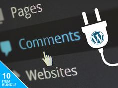 I need this >> WordPress Asset & Course Bundle - 60+ Themes, 4 Plugins & 6 Courses to Build and Optimize Your WordPress Site