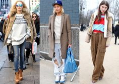 Decoding #Normcore: A Field Guide