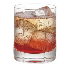 Black Cherry Vanilla Champagne | Tasty Adult Beverages | Pinterest ...