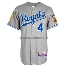 memorial day mlb jerseys for sale