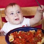 Le 7 migliori ricette di pasta per i bambini