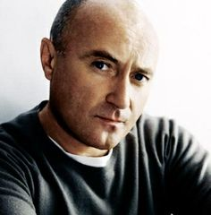 "Phil Collins You know what I Mean | YOU KNOW WHAT I MEAN"", PHIL COLLINS & FRIDA"