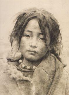 Ai Xuan (Chinese: 艾軒; pinyin: Ài Xuān) (born November 11, 1947 in Jinhua, Zhejiang).