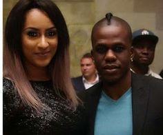"""Ghanaians Will Deal With You If You Dump Me"" - Juliet Ibrahim Warns Lover (Video) http://ift.tt/2j7lqhX"