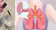 Les personnes qui souffrent d'allergies savent combien il est difficile de respirer par les narines encombrées et ayant une irritation de la gorge. Mais ces symptômes peuvent se produire même si vous ne souffrez pas d'allergie particulière. Avez-vous...