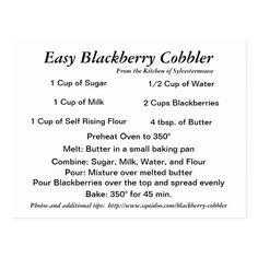 Old Recipes, Vintage Recipes, Gourmet Recipes, Baking Recipes, Dessert Recipes, Cake Recipes, Organic Recipes, Indian Recipes, Recipes Dinner