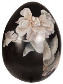 Egg No. 157 - 'Egglantine' by Yuki Aruga