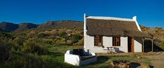 Self-catering accommodation and Camping in Cederberg Mountains. Biedouw Valley and Rocklands close to Clanwilliam and Wupperthal offers activities. Barbecue Area, Self Catering Cottages, Romantic Vacations, Weekends Away, Time Out, Maine House, Stargazing, Hiking Trails, Weekend Getaways