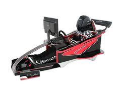 JBFP020 - J3SIM - Professional Racing Simulator - 10 - JBFP020 - J3SIM - Professional Racing Simulator - 10.jpg