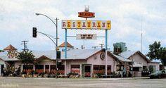 1981 Zodys Ad Swapmeet Thursdays Scan Gift For Agentj Pinterest Southern California