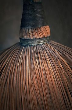 witch's broom brown Wabi Sabi, Brooms And Brushes, Design Hotel, Earth Tones, My Favorite Color, Textures Patterns, Earthy, Color Inspiration, Im Not Perfect