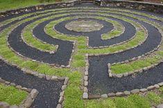 Landscape Arboretum at Temple University-Ambler