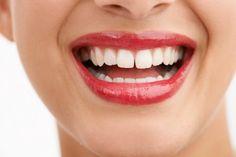Czym jest diastema i jak ją leczyć ?