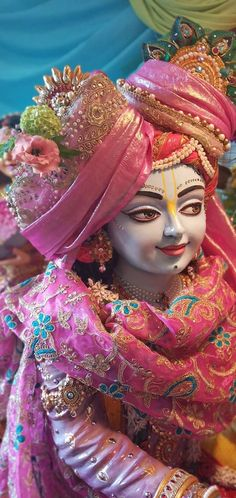 Radha Krishna Holi, Radha Krishna Love Quotes, Baby Krishna, Jai Shree Krishna, Cute Krishna, Lord Krishna Images, Radha Krishna Pictures, Krishna Photos, Krishna Art