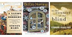 9 New Books We Recommend This Week http://www.nytimes.com/2016/12/23/books/review/9-new-books-we-recommend-this-week.html