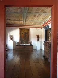 Resultado de imagem para Museu do Ouro de Sabará imagens