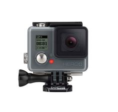 HERO+ The perfect entry-level GoPro + Wi-Fi. HERO+ captures immersive video and photos and features Wi-Fi and Bluetooth for easy access to the GoPro App and Smart Remote. Wi Fi, Bluetooth, Camcorder, Action Cam, Gopro Action, Burst Photos, Pesca Spinning, Video Sport, Go Pro