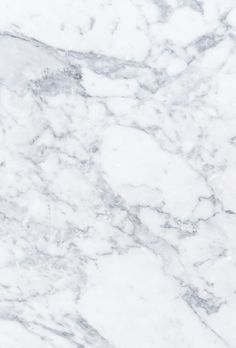 marble//