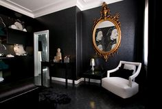 The Most Eclectic Style Hotels Projects around the world | Vintage Industrial Style