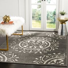 Shop Our Biggest Ever Memorial Day Sale! Kitchen Area Rug Home Goods : Free Shipping on orders over $45 at Overstock.com - Your Home Goods Store! Get 5% in rewards with Club O!
