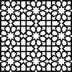 Buy Kaleidoscope online,from Default Store View. That Special Touch Mask Kaleidoscope Pattern Drawing, Pattern Art, Cnc Cutting Design, Islamic Art Pattern, Pop Art Wallpaper, Bussiness Card, Most Beautiful Wallpaper, Masks Art, Stencil Designs