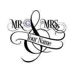 Hey, I found this really awesome Etsy listing at https://www.etsy.com/listing/564966095/mr-mrs-split-monogram-svg-split-monogram