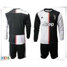9 juventus tenue kids ideas in 2020 kids football kits football shirts juventus pinterest