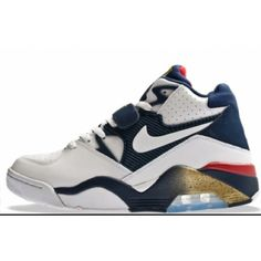 Nike air force 180