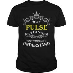 (Top Tshirt Choice) PULSE [Teeshirt 2016] Hoodies Tee Shirts