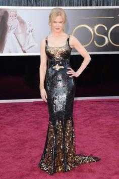 See more awesome Oscar fashion on the Vuemix app mix: http://app.vuemix.com/watch/b95b679fb444c83382a0ebe34a4f64ea