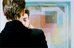gifs robert downey jr James Spader less than zero exclusive clip from avengers: age of ultron Robert Downey Jr Young, Less Than Zero, Crying Gif, James Spader, Age Of Ultron, Downey Junior, Steve Rogers, Series Movies, Tony Stark